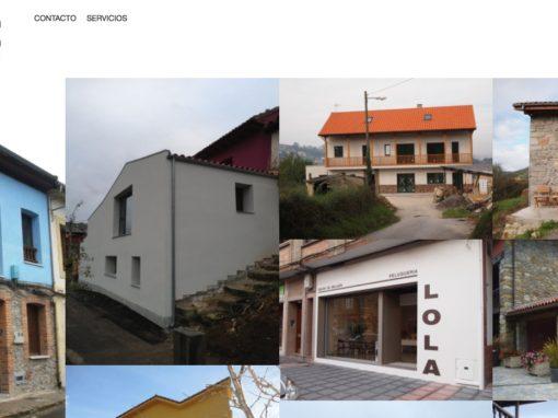 IMZ Proyectos