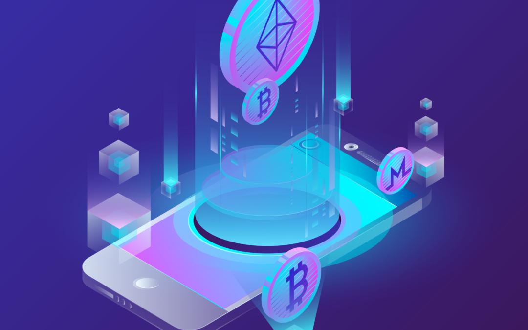 ¿En qué nos puede ayudar Blockchain?
