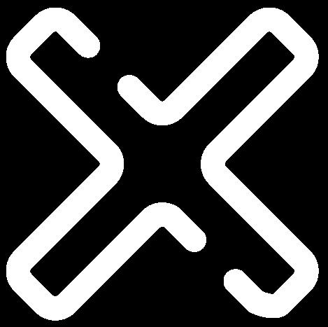 XandruSoft
